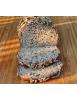 Low Carb směs na chléb 170g