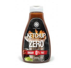 Kečup zero 425 g