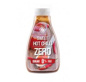 Sweet Hot Chili omáčka 425g