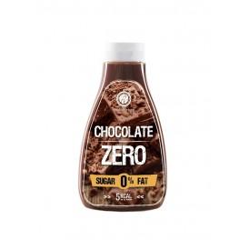 Čokoláda zero 425g