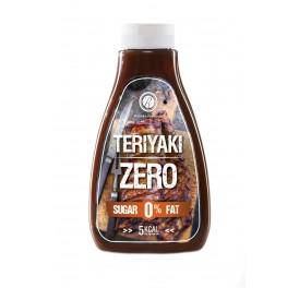 Teriyaki zero omáčka 425g
