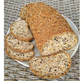Směs na LC vlákninový chleba(280g)