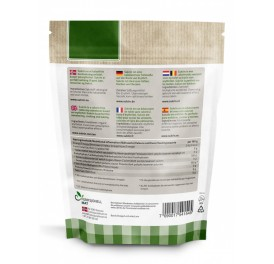 Sukrin organic, ECO 400 g