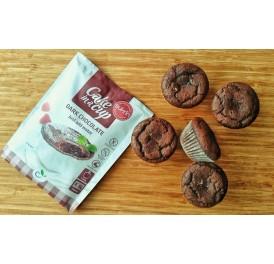 Čokoládový muffin v šálku(75g)